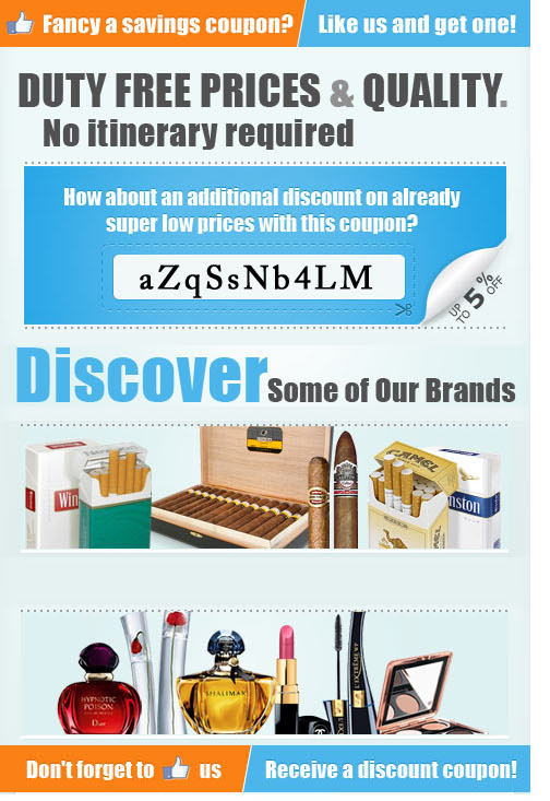 Buy Rolling Make Up Artist Bag With Seat: Buy Cigarette Rolling Tobacco Smokeless Brand Discount
